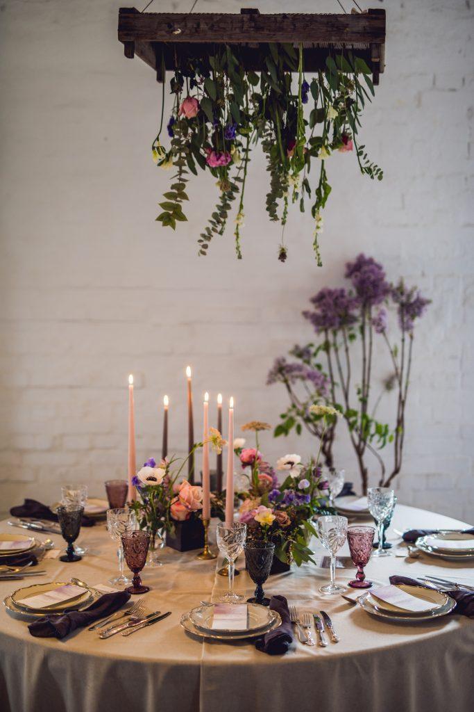 bröllopsinspiration Holmanäs
